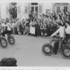 1954-3 S. Uhl