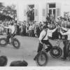 1954-5 S. Uhl