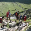 Alpen 2009 039