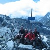 Alpen 2009 074