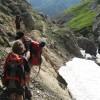 Alpen 2009 113
