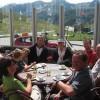 Alpen 2009 192