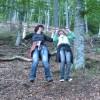 Waldtag mit Förster (11)