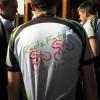 Radz-Fatz Team (6)